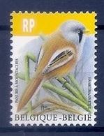 BELGIE * Buzin 2019 * Nr 4858 * Postfris Xx - 1985-.. Birds (Buzin)