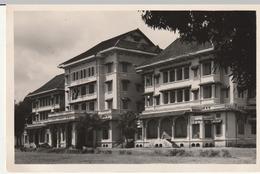 Souvenirs D'indochine- Cambodge Phnom Penh- L'hotel Le Royal - Cambodge