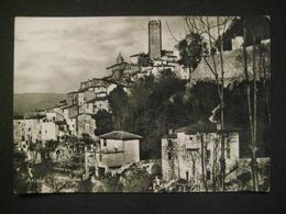 ARCOLA LA SPEZIA - PANORAMA - Italie