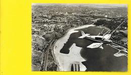 "Avion Le ""SICILE-RECORD"" (Air Labor Darbois) Dijon (21) - 1946-....: Modern Era"