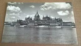 BUDAPEST (390) - Ungheria