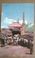 TEMPAT PEMBAKARAN MAJAT   (364) - Indonesia