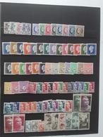 France 1945**,Cote 82€ - 1940-1949