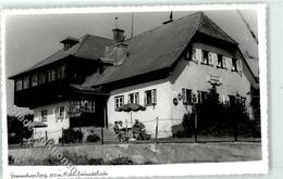51760625 - Altmuenster - Autriche