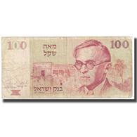 Billet, Pologne, 2 Zlote, 1979, KM:47a, TB - Israel