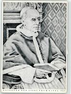 53117602 - Papst Pius XII. - Religioni & Credenze