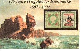 Timbre Stamp  Télécarte Allemagne 6000 Exemplaires Phonecard  (G 188)) - Francobolli & Monete