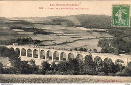 D65  LANESPEDE  Viaduc De Lanespède  ..... - Frankreich