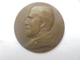 LEON LECLERE-LUMEN-1927 Par A.BONNETAIN-80 GRAMMES - Professionnels / De Société