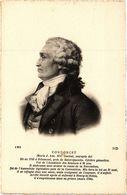 CPA CONDORCET. Savant Inventeur (287609) - Philosophie & Pensées