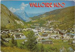 73  Valloire 1430 - Frankrijk