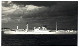 RPPC ARAMIS CARGO SHIP - Commercio