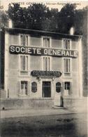 L' ISLE SUR SORGUE - Société Générale  (1329 ASO) - L'Isle Sur Sorgue