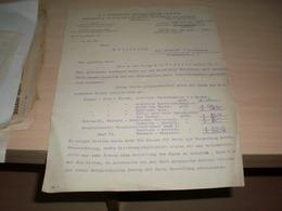 K F Koehlers Antiquarium Leipzig 1922 - Non Classés