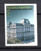Sello Nº 1953L  Argentina - Argentina
