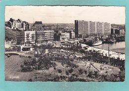Small Postcard Of Boulogne Sur Mer,Pas-de-Calais.France,S69. - Boulogne Sur Mer