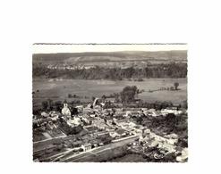 Carte Postale  ANCIENNE De SAUVIGNY - Autres Communes