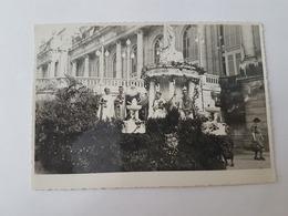 A 1840 - Spa Carte Photo - Spa