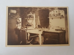 A 1841 - Eupen Caserne Antoine Le Salon De Coiffure - Eupen