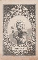 Joseph Kenler-neufchateau 1868 - Santini