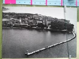 KOV 30-61 - NOVIGRAD, CROATIA, Lighthouse, Phare, Svetionik - Croazia