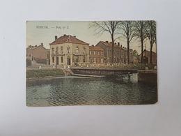 A 1859 - Herstal Pont Numéro 3 - Herstal