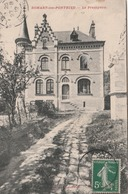 Domart Ponthieu - Other Municipalities