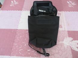 Sacoche De Masque à Gaz - Equipment