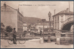 Lot 5 De 39 Cartes Postales France Uniquement , Tous Les Visuels Dans L'annonce - Cartes Postales