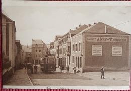DUDELANGE - Postkaarten