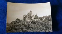 Feudalmuseum Schloss Wernigerode Germany - Wernigerode