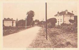 Gironde        1099        Neuffons.Les écoles - Francia