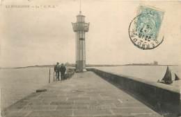 50 , ST VAAST LA HOUGUE , Ile Tatihou , Le Fort , * 414 83 - Saint Vaast La Hougue