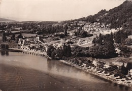 74 Annecy, Le Petit Port - Annecy