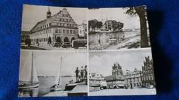 Greifswald Germany - Greifswald