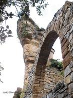 Rivière-sur-Tarn (12)- Château De Peyrelade (Edition à Tirage Limité) - France