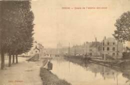 59 - DOUAI - Douai