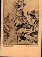 LOUIS RAEMAEKERS..( Se Vend Au Profit Des Orphelins De La Guerre)    ..LES NEUTRES PACIFISTES.....CPA - Autres Illustrateurs