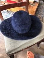 Chapeau Dame - Coiffes, Chapeaux, Bonnets
