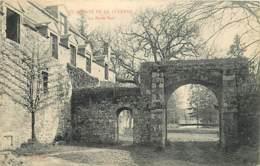 50 , Abbaye De La LUCERNE , * 421 73 - France