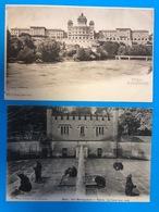 Lot 4 CP. Bern 1900 - BE Bern