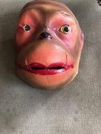 Masque - Autres Collections