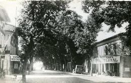 ALBIAS = Avenue De Montauban ....  826 - Albias
