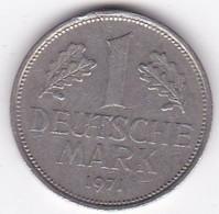 Suisse Médaille En Argent Exposition Nationale Suisse Lausanne 1964. - Tokens & Medals