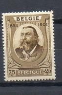 Année 1934 : 385 ** : Peter Benoît - Nuovi