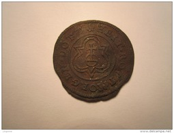 Jeton De COMPTE Nuremberg - HANS KRAUWINCKEL (1586 - 1635) - Adel