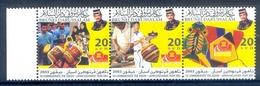 J89- Brunei Darussalam 2003. Asean Japan Exchange Year 2003. - Brunei (1984-...)