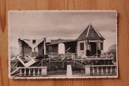 BEAUTES DE L'ILE MAURICE - LE CYCLONE DE 1945 - Mauritius