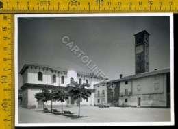 Vercelli Lenta - Vercelli