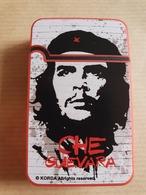 Briquet Tempête Che Guevara - Other